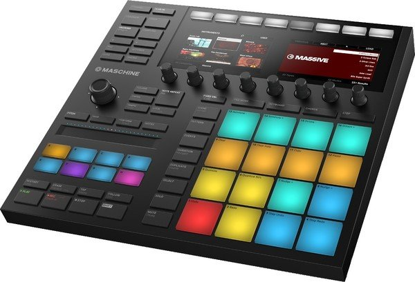 native-instruments-ni-maschine-mk3-black