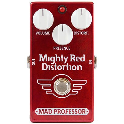 madprofessor_0019_mighty-red-distortion-jpg57853df2863c7