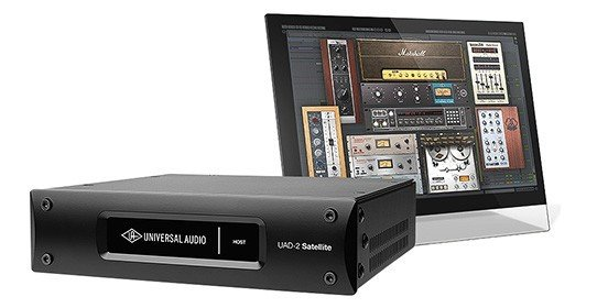 universal_audio_uad_2_satellite_octo_usb_promo__5