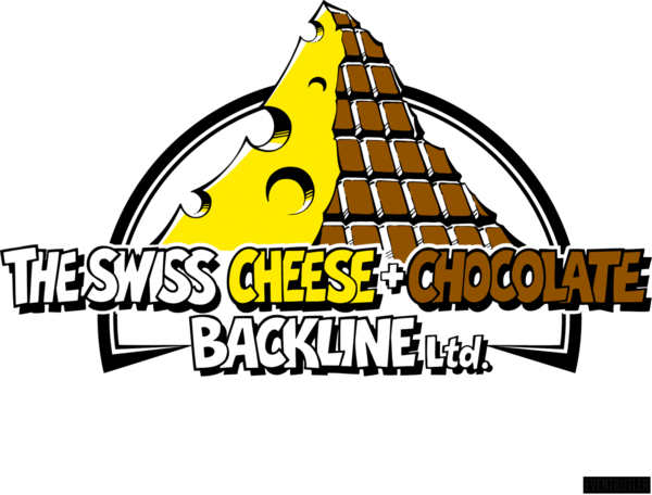 the-swiss-cheese-and-chocolate-backline-ltd.-eventbutler-ch-303751