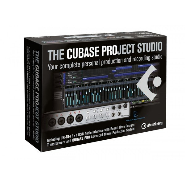 cubase_project_studio