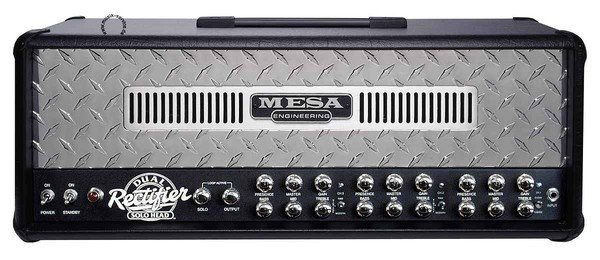 dual-recto-head-mesaboogie-chroplate