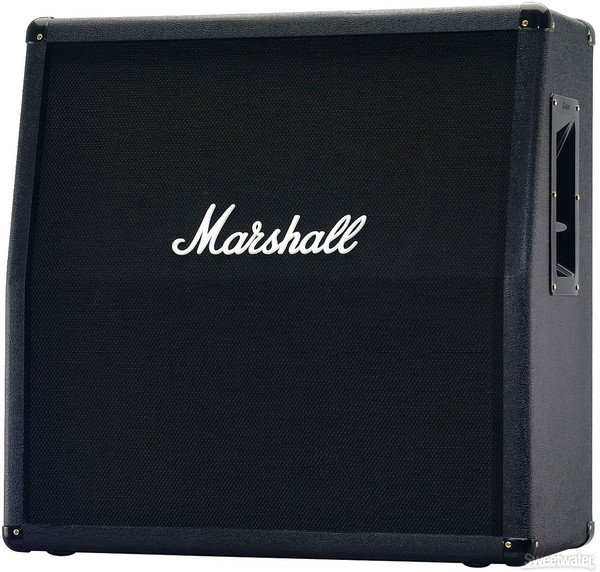marshall_m412a_angled_cabinet