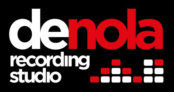logo_denola_recordings_final
